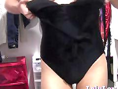 Pantyhose pov, Pov close up, Swimsuites, Amateur pantyhose, Amateur close up, Changging