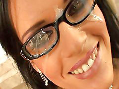 Glasses, Amy reid, Glasse, With love, C reid, Amy love