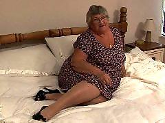 Masturbe cam, Masturbation granny, Masturbation old, Masturbating cams, Mature cams, Grannies masturbation