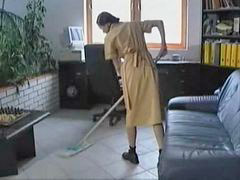 Maid service, Servicing, Serviced, Service maid, Maid services, Maid servic