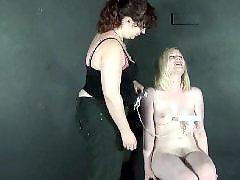 Satins, Lesbiane bdsm, Lesbian spank, Femdom bdsm, Excercise, Bdsm spank