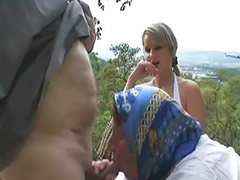 Outdoor mature, Threesome outdoor, Mature amateur, Old mature, Threesome amateur, Mature outdoor