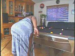 Pool, The poole, Pool table, On table, On pool, Bbw on bbw