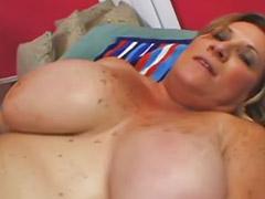 Maduro masturbação