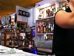Amateur pov, Amateur public, Pov fuck, Public fuck, Pov amateur, Public pov