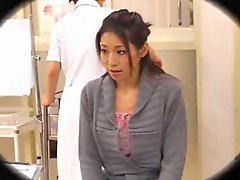 Spycam, Spycams, Gynecologiste, Spycame, Gynecologist,, Gyne
