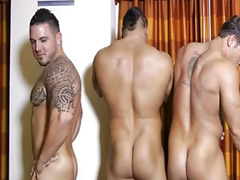 Hot muscular, Gay wank, Wank gay, Hot rio, Tattooed brunette, Tattoo sex