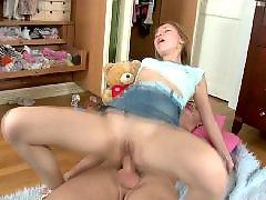 Teen hardcore anal, Teen blonde anal, Teen ass anal, Teen anal babe, To anal, Small blondes