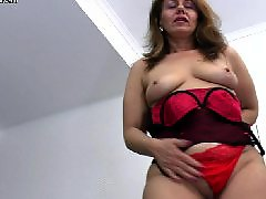 X-mom sex, Toy mature, Wet toy, Wet granny, Wet dildo, Wet amateurs