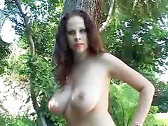 Gianna michaels, Gianna, Giann, Gianna michaels creampie, Gianna michaells, Giannaمخفي