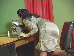 Secretary horny, Horny secretaries, Horny secretary, Eve, Secretary
