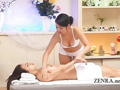 Massage, Japanese, Sauna, Japanese massage, Massage japanese, Japanese lady