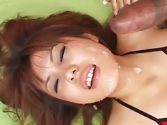 Japanese facial, Tit japan, Sluts tits, Asian threesome, Japanese, Japanese tits big
