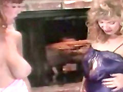 Christy, Blak, Rikki, Rikky, Scene lesbian, Scene hot