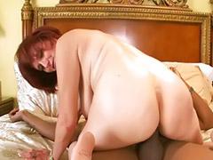 Farting, Pussy farts, Pussy farting, Pussy fart, Mature suck, Pussy suck