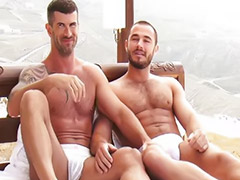 Rimming, Gay blowjobs, Gay rimming, Rim job, Jessie, Adam
