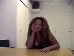 Ebony bbws, Ebony audition, Audition bbw, Teens bbw, Ebonys bbw, Eboni teen