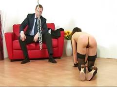 Bondage, Asian stockings, Asian spanking, Spankin, Stocking fetish, Stock fetish