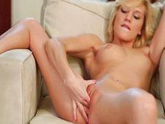 Toy solo, Masturbation toy dildo, Masturbating dildo, Blond solo, Twats, Toy toying dildo