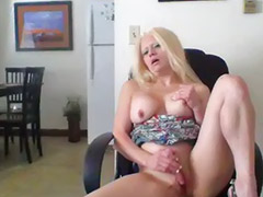 Sex office, Sex arb, Barbiù, Sexy solo girl, Sexy solo, Sexy p horny sexy