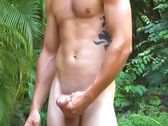 Robby, Robbie, Solo gay masturbation, Rob, Gay bb, Gay