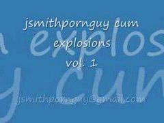 Cumshot compilation, Cumshot compilations, Cumshots compilation, Compilation cumshots, Explosion, Compilation cumshot
