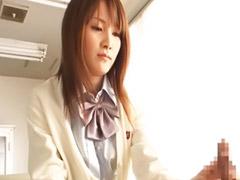 Sedang onani, Sex asia yang hot, Oral sex jepang, Jepang blowjob,, Jepang masturbations, Japanese masturbasi sex