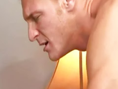 Gay, Rimming, Tattoo, Hot muscular, Gay blowjobs, Gay rimming