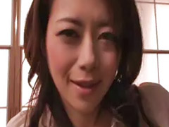 Japanese mature, Asian mature, Asian, Masturbation, Mature masturbation, Mature