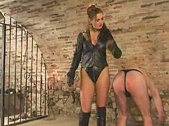 Caning, Funny, Caned, F-m caning, Canings, Caneing