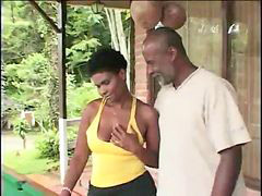 Ebony matures, Hairy mature, Hairy ebony, Matures hairy, Mature ebony, Matur hairy