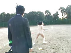 Japanese, Flasher, Public japanese, Some asians, Outdoor asians, Outdoor asian