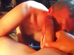 Amateur deepthroat, Deepthroat swallow, Amateur gay, Gay amateur, Gay deepthroat, Amateur swallowing