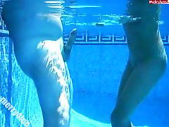 Underwater, Underwater sex, Underwater mıx, Underwateer, Under wate, Under water