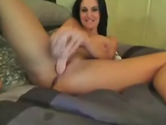Milf grany, Grany big, Gramy solo, Big tit grany, Solo we dwoje