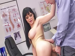 Anal licking, Anal doctor, Sexs doctor, Sex doctor, Lick anal, Licking anal
