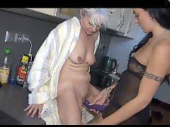 Lesbians in kitchen, Lesbians kitchen, Lesbians granny, Kitchen lesbian, Grannie lesbians, Kitchen lesbians