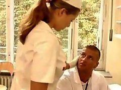 Nurse, Sweet, Nurses