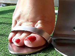 Metall heel, Heels feet, Heels fetish, Heel foot, Heel fetish, Feet sexi