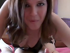 Les toy, Branle moi, Touche, Touche touche