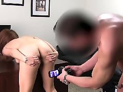 Anale creampie, Anal castings, Anal cast, Amateur creampies, Amateur creampi, Amateur castings