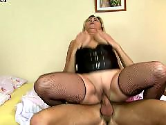 Young mom fuck, Young fuck mom, Young &mom, Toyboys, Milf fucks young, Matures mom fuck