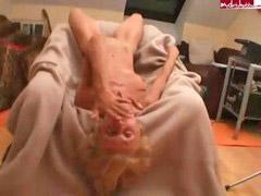 Skinny granny, Blond granny, Skinny fuckþ, Skinny fucking, Skinny fucked, Skinny fuck