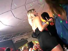 Party swingers, Party swinger, Party sex girls, Party dirty, Party blowjob, Party cock