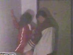 Russian hidden cam, Russian amateures, In cam, Hidden amateur, Amateurs russian, Amateure hidden