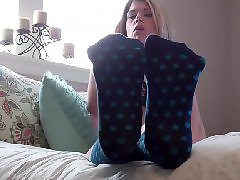 Stocking bdsm, Stinky foot, Sock fetish, Socks fetish, Socked, My boobs