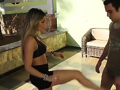 Bdsm ballbust, Ballbusting audition, Ballbusters, Ballbusted, Auditional, Audition}