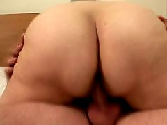 Young sucked, Young housewife, Suck old, Sucking old, Sucking young cock, Mature, suck