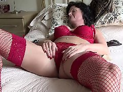 Slut milf, Slut mature, Milf sluts, Milf slut, Milf cunt, Matures and milfs