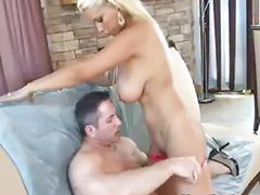 Latin adultery, Big ass blonde, Bridgette, Romantic, Romantic couple, Bridgette b